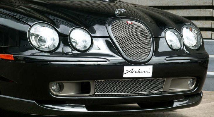 Jaguar-S-Type-wheels-grille-front-spoiler-Arden