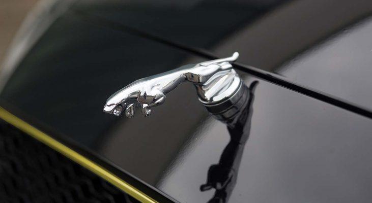 Jaguar-XE-Black-Edition-styling-kit-leaper-lifelong-corrosion-warranty-Arden
