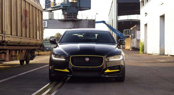 Jaguar-XE-front-bumper-front-spoiler-body-kit-Arden
