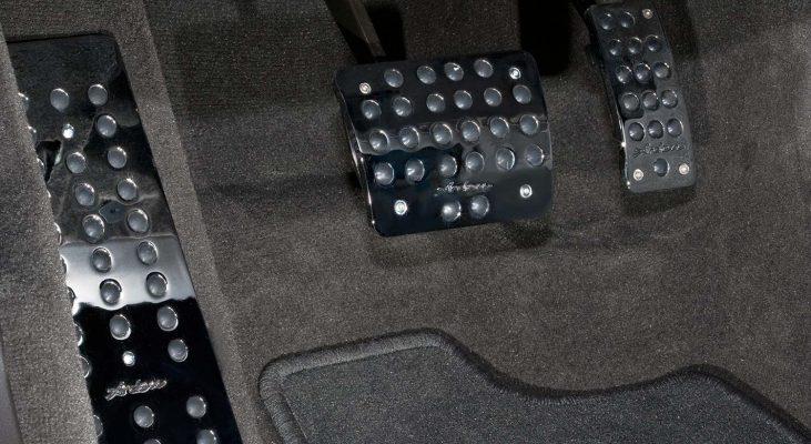 Jaguar-XF-X250-aluminium-pedal-sets-Arden