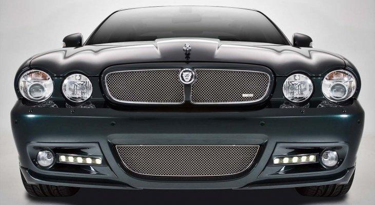 Jaguar-XJ-350_358-aerodynamic-frontspoiler-daylight-Arden