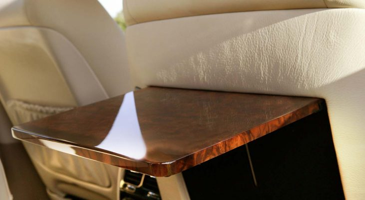 Jaguar-XJ-350_358-interior-precious-wood-foldable-tables-leather-trim-Arden