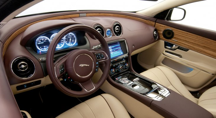 Jaguar-XJ-X351-Interior-trim-upholstery-leather-Arden