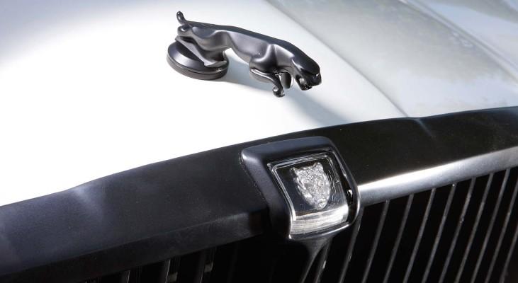 Jaguar-XJ-v12-Daimler-aerodynamik-front-skirt-jaguar-Leaper-Arden15web
