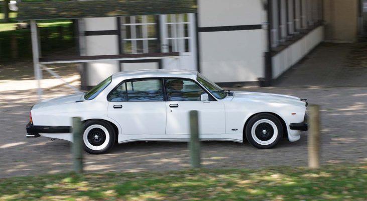 Jaguar-XJ-v12-Daimler-aerodynamik-side-sills-Arden