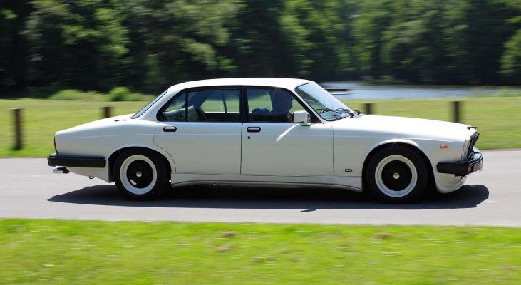 Jaguar-XJ-v12-Daimler-aerodynamik-side-sills-right-Arden