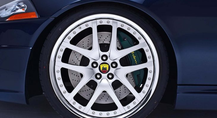 Jaguar-XK-XKR-Wheels-sport-lowering-kit-Arden