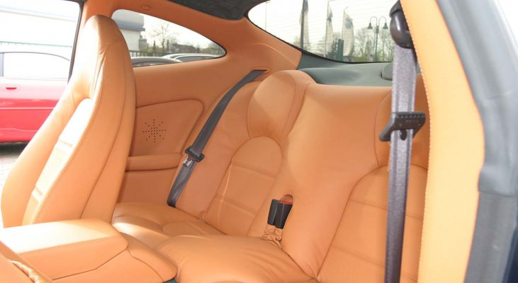 Jaguar-XK8-interior-leather-upholstery-roofline-Arden