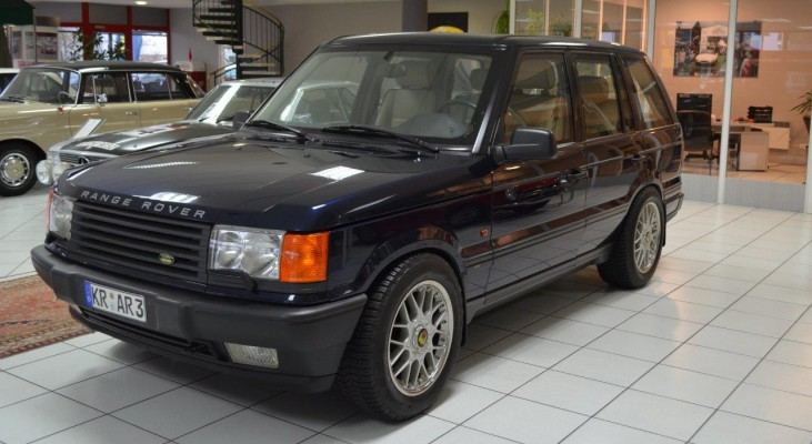 Range-Rover-AR-1-front-grille-wheels