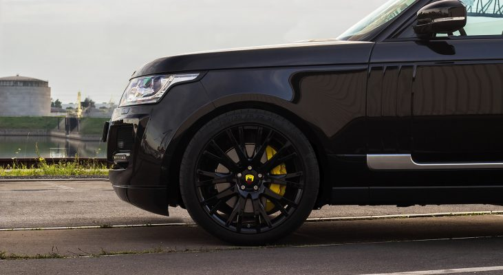 Range-Rover-LG-Black-Wheels-lowering-control-Arden