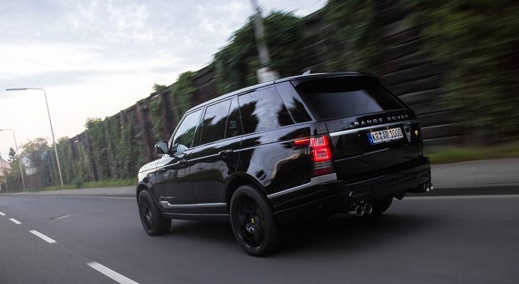 Range-Rover-LG-Black-rear-muffler-high-performance-exhaust-Arden