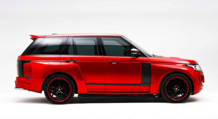 Range-Rover-LG-red-side-sills-wheels-body-kit