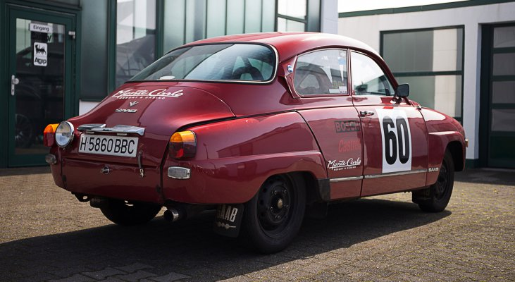 Saab-96-V4-Rallye-exterior-rear-right-side