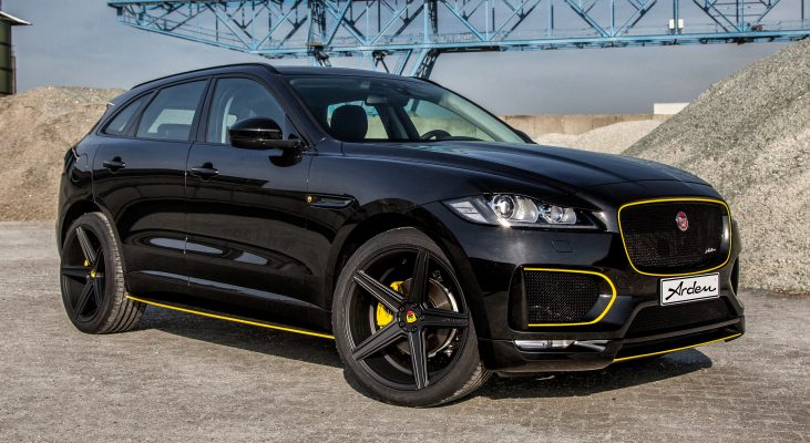 Jaguar-F-Pace-tuning-Body-Kit-Arden