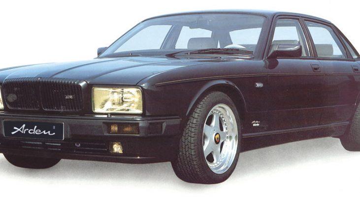 1991-AJ5-Biturbo-II-(1)