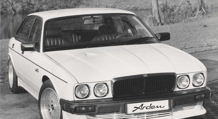 Arden-Jaguar-AJ5-Biturbo-(1)